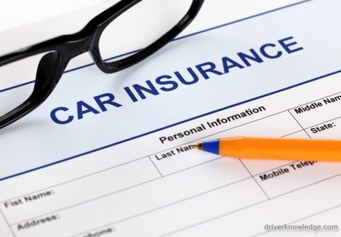 Understanding Auto Insurance Liability Coverage