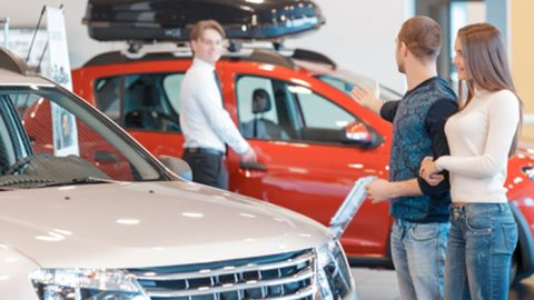 Car Buying Tips: Tips to Buy a New or Used Car