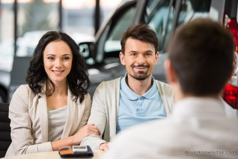 Debunking the 4 Myths Associated with Car Leasing