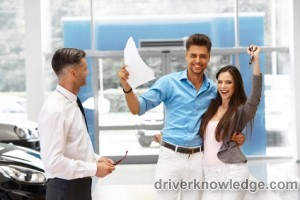 Car Loan On Your Credit Card
