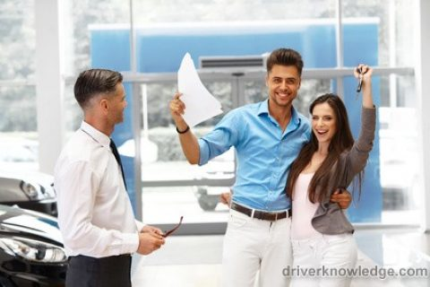 Have You Thought Of Getting an Interest-Free Car Loan On Your Credit Card?