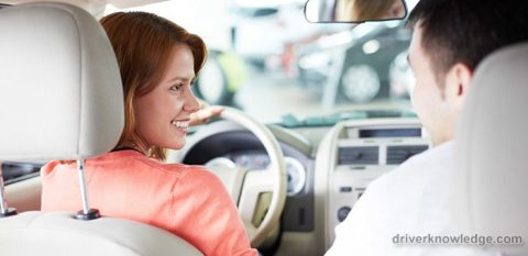 5 Best Tips to Drive Safe on the Road