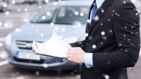 How to Check the Fine Print in Car Insurance Policy?