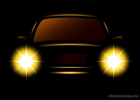 Headlight Maintenance Tips That You should Be Aware Of