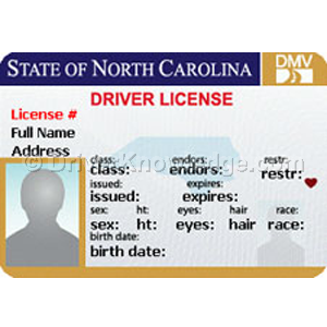 Nc driving test free north carolina dmv practice test for Florida department of motor vehicles drug and alcohol test
