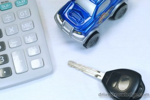 Real Strategies Anyone Can Use to Save Money When Refinancing a Car Loan